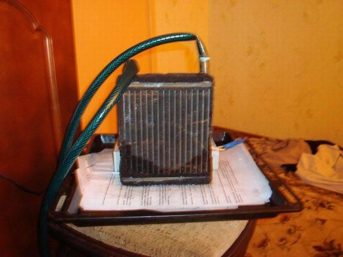 Домашний кондиционер своими руками: материалы, особенности, инструкция для чайников, затраты
