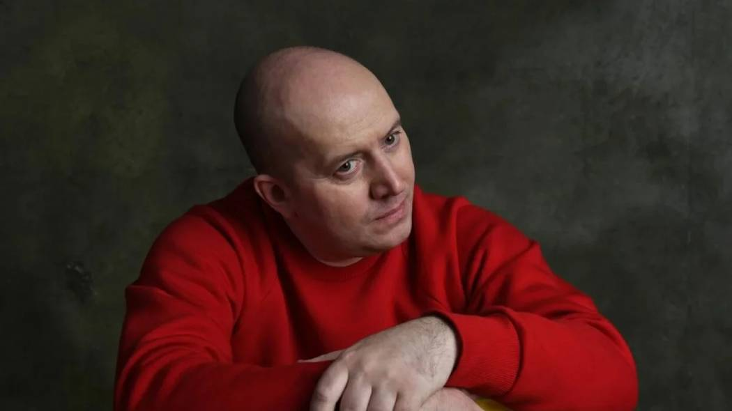 Сергей бурунов – биография актера, фото, личная жизнь, семья, рост и вес 2021
