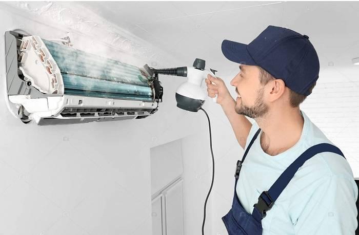 Что делать если в квартире не работает вентиляция