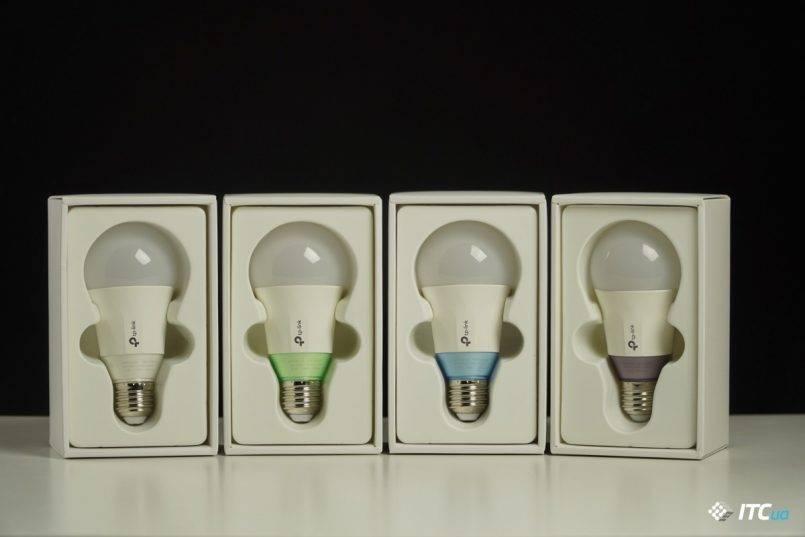 Умные лампочки 2021: какие выбрать и сэкономить много денег | экспертные руководства по выбору техники
