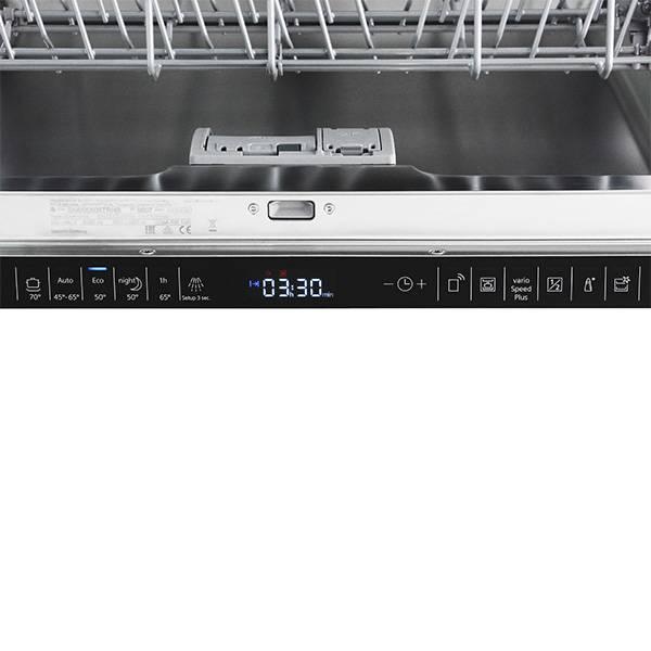 Топ-9 посудомоечных машин siemens. советы по выбору, обзор, характеристики, плюсы и минусы