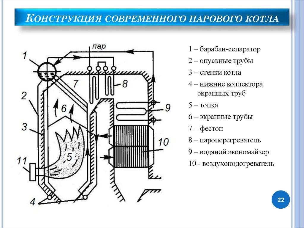 Конденсационный котел на газу магистральном или сжиженном: одноконтурные и двухконтурные модели