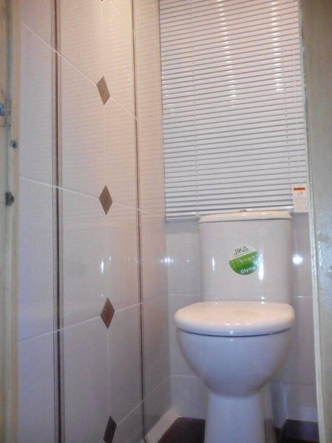Маскировка канализационной трубы в туалете: выбор материала и основные способы