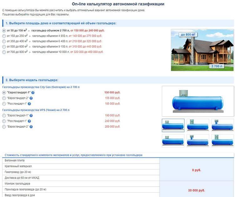 Расход газа на отопление дома - формулы и примеры расчетов помещения в 100 м2