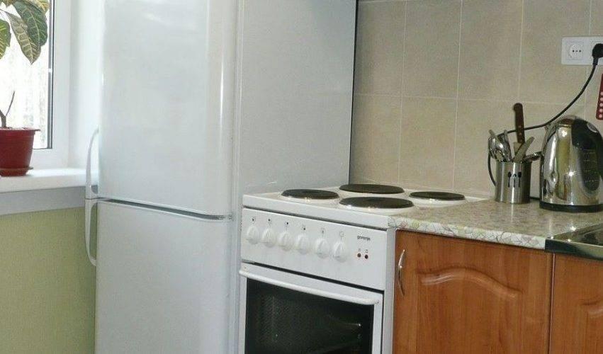 ᐉ чем закрыть стену за газовой плитой, как защитить фартук на кухне от жира? - krepmaster-surgut.ru