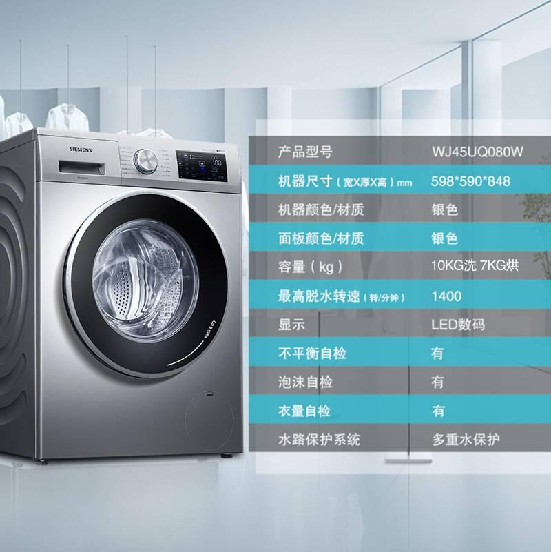 Стиральная машина какой фирмы лучше: как выбрать + рейтинг брендов и моделей