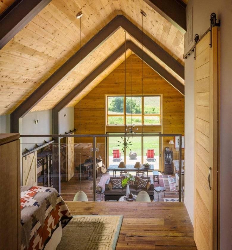 Второй свет в частных домах – что это такое, особенности и примеры проектов