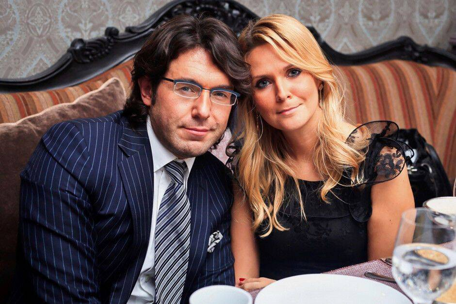 Андрей малахов: биография, кто жена, сколько зарабатывает, как и где живет - world web war