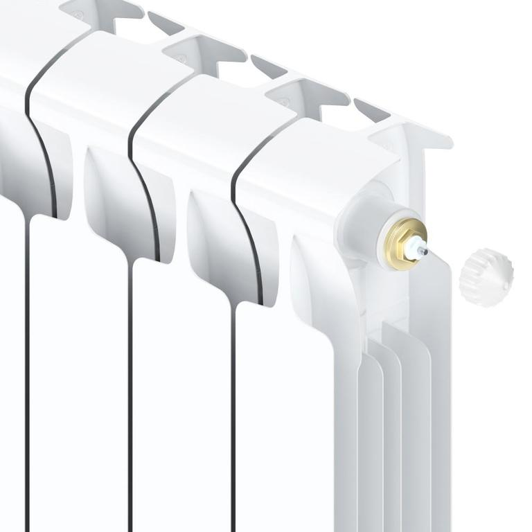 Какие радиаторы отопления лучше ставить в частном доме — сравнение видов, как выбрать, топ 10 производителей