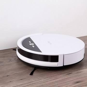 Обзор модельного ряда роботов-пылесосов ilife: технические характеристики, дизайн и отзывы от владельцев гаджетов