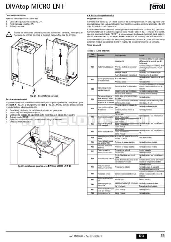 Как запустить газовый котел: как включить, зажечь и разжечь котел, первый запуск на фото и видео - теплый дом