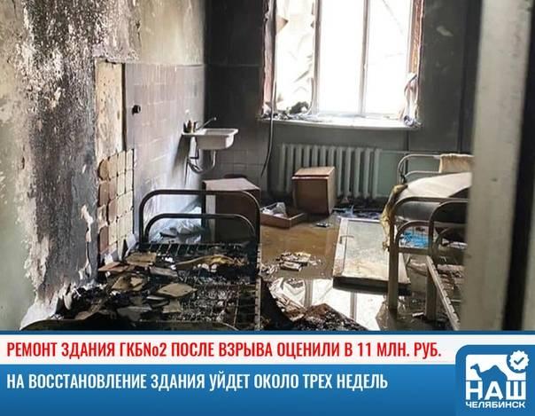 Взрыв газа в ижевске: как изменилась жизнь жильцов дома спустя 5 месяцев после трагедии? » новости ижевска и удмуртии, новости россии и мира – на сайте ижлайф все актуальные новости за сегодня