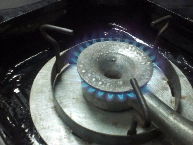 Что можно сделать из старой газовой плиты — 6 идей