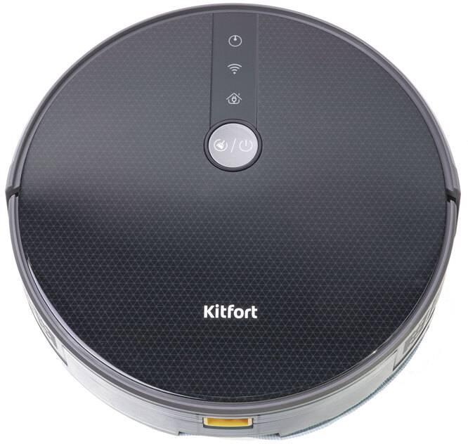 Рейтинг пылесосов kitfort в 2021 (50+ мнений от владельцев)