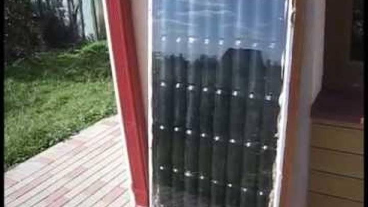 Солнечные батареи: все про альтернативный источник энергии — solar-energ.ru. солнечный коллектор своими руками: для отопления дома, бассейна, теплицы, душа солнечный коллектор своими руками: для отопления дома, бассейна, теплицы, душа