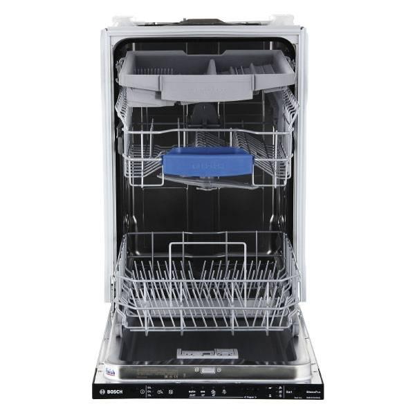 ️как выбрать узкую посудомоечную машину 45 см