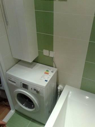Устанавливаем розетки в ванной: удобно и безопасно
