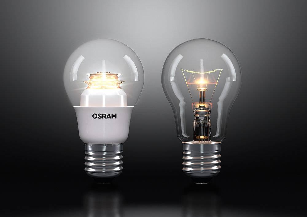 Топ-12 лучших производителей светодиодных ламп для дома – рейтинг 2021 года на tehcovet.ru