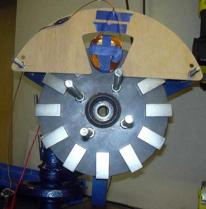 Ветрогенератор своими руками: пошаговая инструкция изготовления устройства в домашних условиях, выбор материалов и типа конструкции