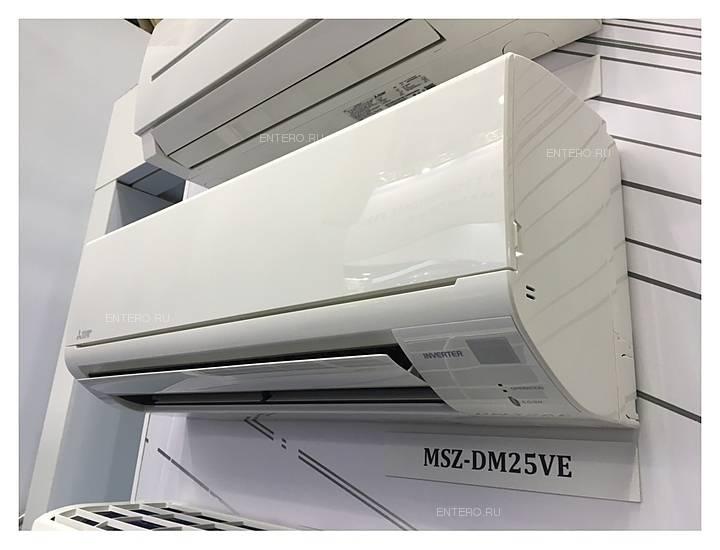 Топ-10 сплит-систем mitsubishi electric: обзор лучших предложений бренда + рекомендации покупателям