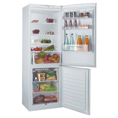 Обзор лучших холодильников candy. рейтинг по отзывам и голосованию пользователей