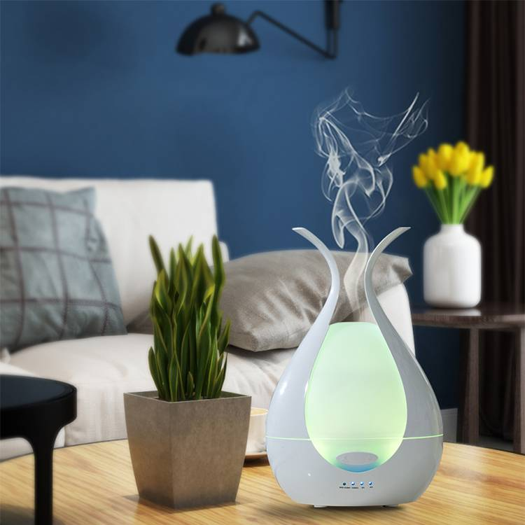 Как выбрать увлажнитель воздуха для дома, какой лучше и принцип работы