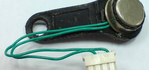 Универсальный ключ для домофона — как сделать своими руками?