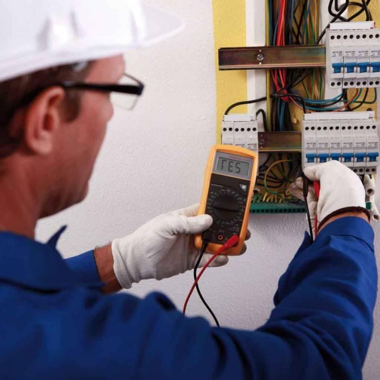 Выбираем удлинитель для бытовой техники и электроинструмента. - 25 октября 2020 - блог