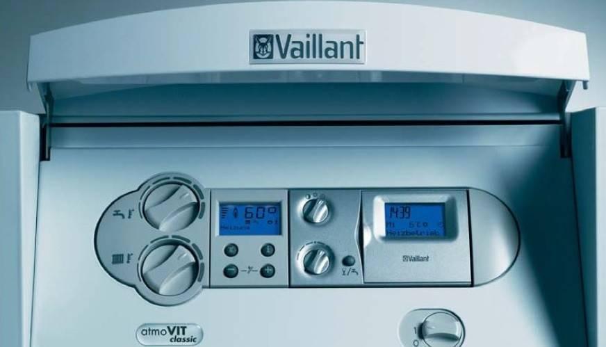 Как правильно включить газовый котел в частном доме своими руками