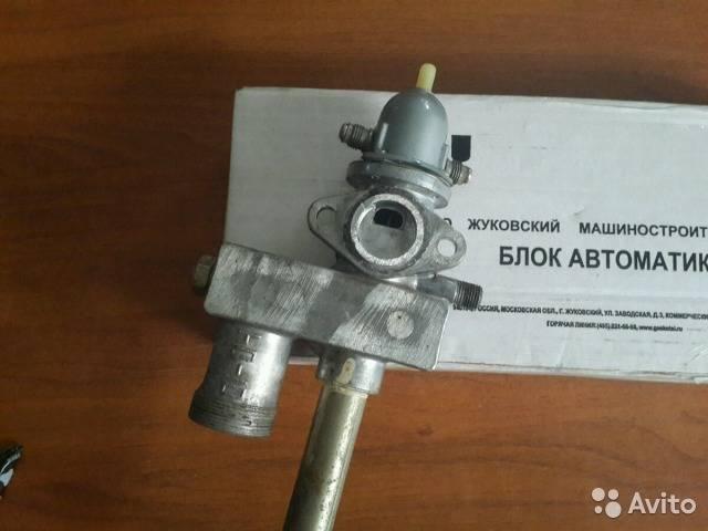 Чистка газового котла аогв-11.6-3 своими руками: пошаговая инструкция по проведению чистки котла