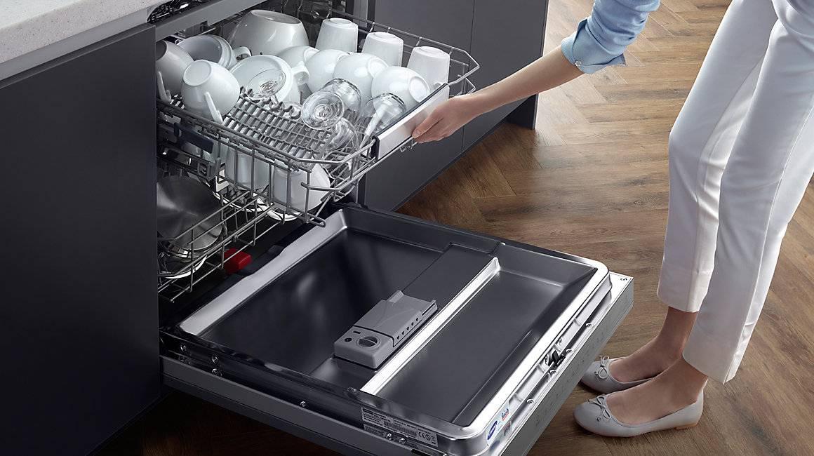 Рейтинг компактных посудомоечных машин 2020-2021 года: топ-10 лучших моделей и какую выбрать