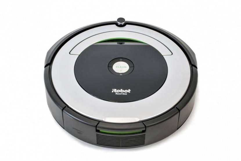 Рейтинг лучших роботов-пылесосов iRobot: обзор моделей, отзывы + на что обратить внимание