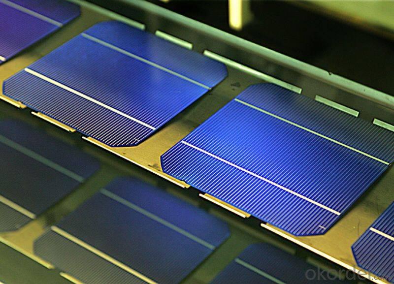 Виды солнечных батарей — сравнительный обзор конструкций и советы по выбору панелей