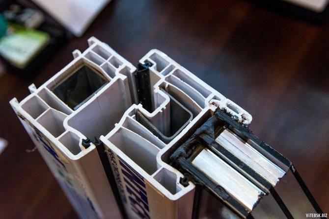 Какие пластиковые окна лучше поставить: советы по выбору оконных конструкций + топ-5 лучших производителей