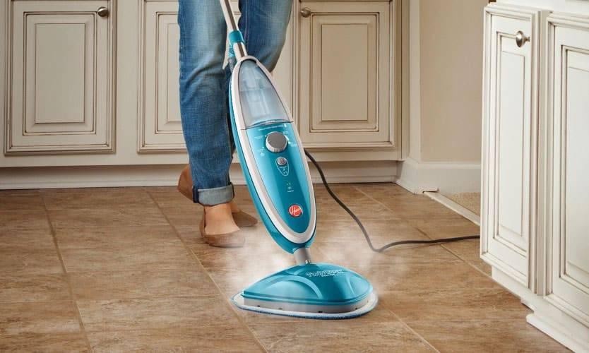 Лучшие электрошвабры для мытья пола: рейтинг 2020-2021 года топ-6 моделей, особенности техники, плюсы и минусы, отзывы покупателей