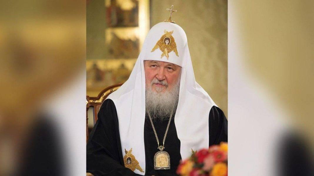 Где живет патриарх кирилл; загородный дом патриарха кирилла в поселке переделкино