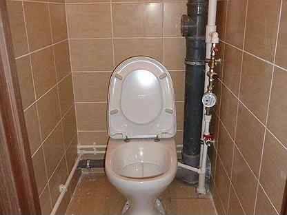 ???? как красиво спрятать трубы в ванной: варианты маскировки