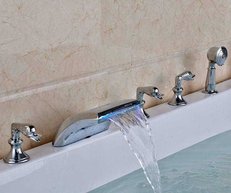 Как правильно просверлить отверстие в чугунной ванне. f.a.q. о котлах и отоплении как сделать отверстие в чугунной ванне
