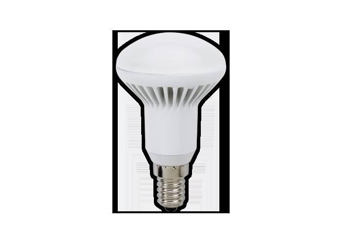 Какие светодиодные лампы лучше для дома: рейтинг из топ-20 лучших моделей ламп