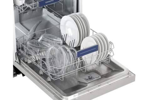 Посудомоечная машина bosch super silence. инструкция как пользоваться посудомоечной машиной bosch