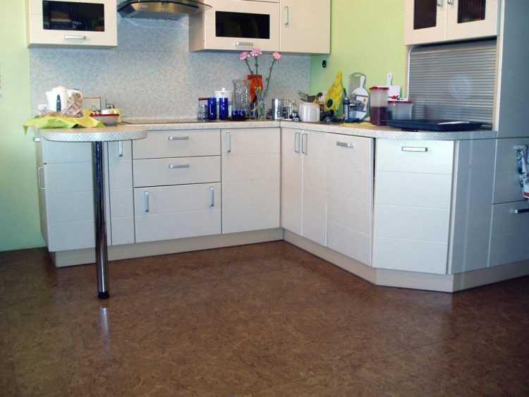 Какой цвет выбрать для кухни: 60+ фото реальных интерьеров