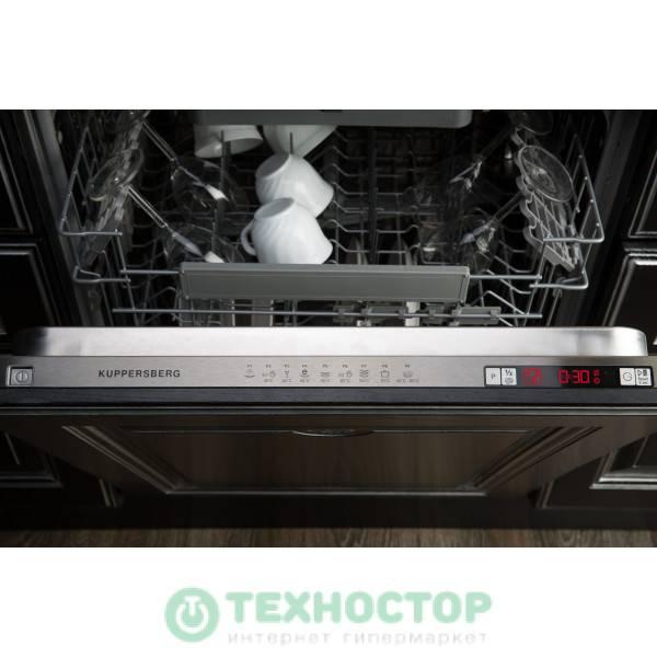 Самые надежные посудомоечные машины - рейтинг 2021 (топ 10)
