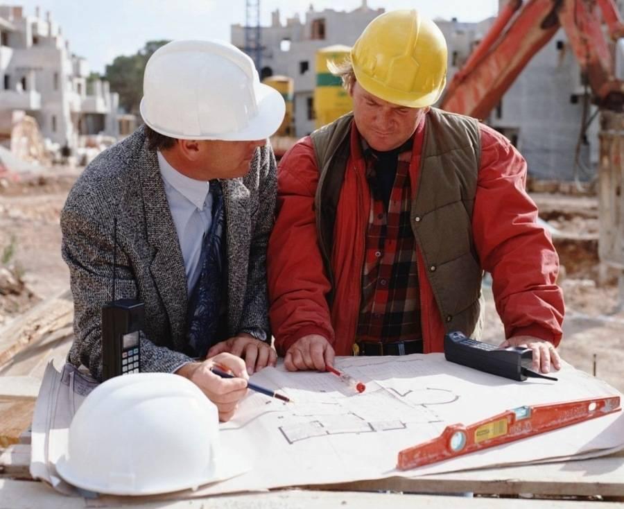 Строительство колодца: 4 подсказки от профессионала