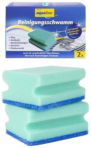 Металлическая губка для мытья посуды: как называется мочалка из нержавеющей стали, какие бывают, как выбрать железный скребок и правильно пользоваться?