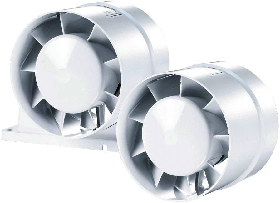 Топ-12 лучших вытяжных вентиляторов – рейтинг 2020 года