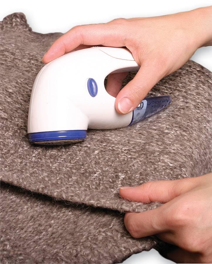 Как убрать катышки с одежды в домашних условиях: как избавиться, как удалить машинкой от катышек, с шерстяных вещей щеткой, средством, со свитера, штанов, кофты, платья, поможет ли зубная щетка, липка