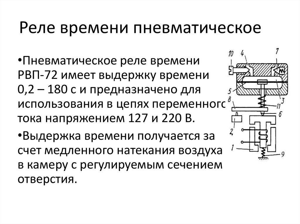 Твердотельное реле, устройство и принцип работы, схема, подключение, управление