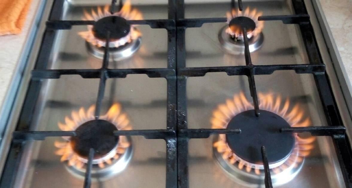 Самые частые причины, почему газовый котел начинает гудеть