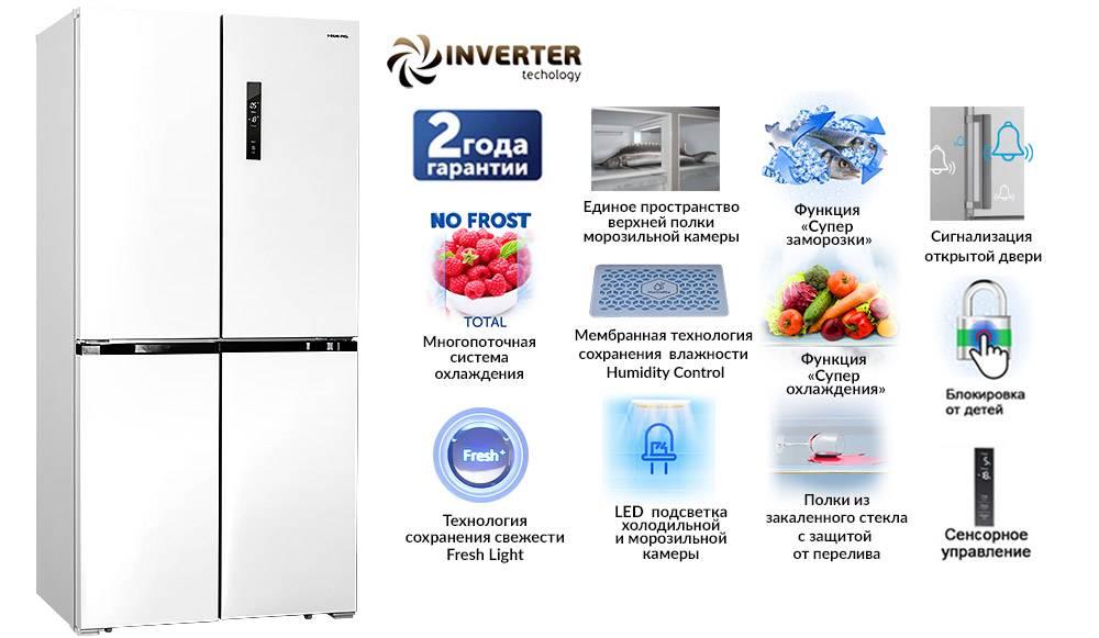 Как выбрать холодильник 2021. рейтинг лучших