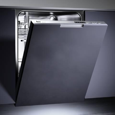 Рейтинг встраиваемых посудомоечных машин 2020-2021 года: топ-12 лучших моделей и какую выбрать